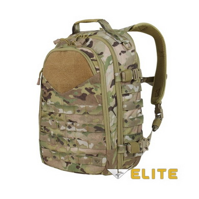 Batoh FRONTIER OUTDOOR MULTICAM