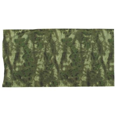 Šátek tubus multifunkèní HDT/A-TACS FG