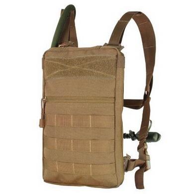 Batoh taška CONVERTIBLE MISSION 3v1 COYOTE - ROTHCO - Army shop ... 5a0e9c7142