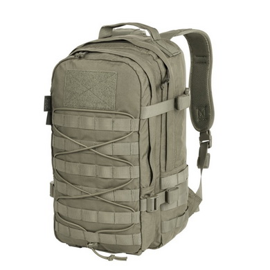 Batoh RACCOON Mk2 Cordura® 20 l ADAPTIVE GREEN