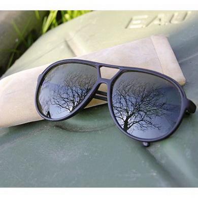Brýle sluneèní ALPIN FRANCOUZSKÉ