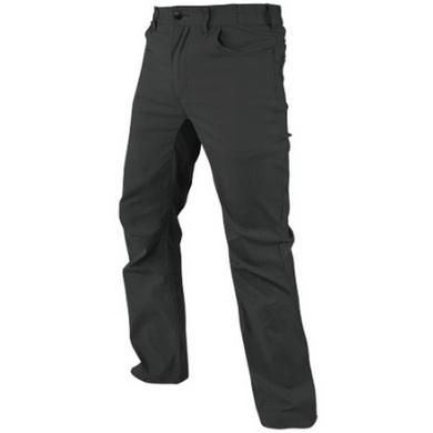 Kalhoty CIPHER ŠEDÉ