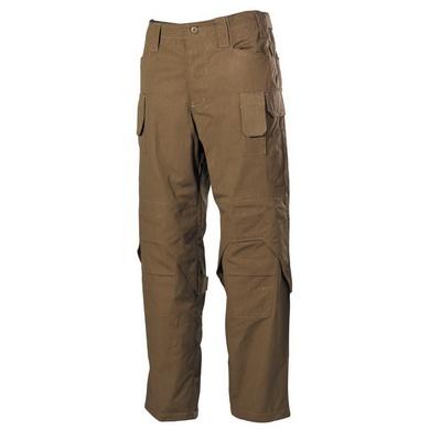 Kalhoty MISSION COYOTE