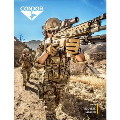 Katalog Condor 2017