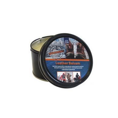 Vosk Active Outdoor leather balsam 250g ÈIRÝ