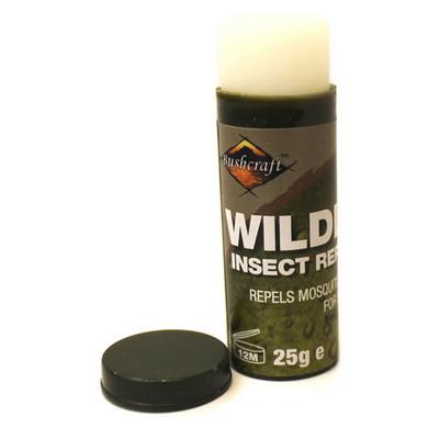 Repelent tuhý Wildlife 50% DMP