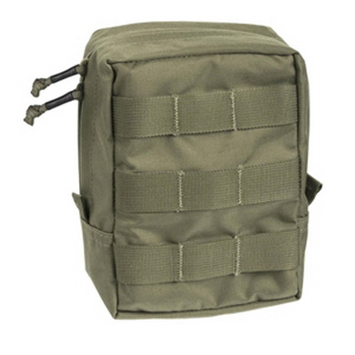 Pouzdro GENERAL PURPOSE CARGO® Cordura® Adaptive Green