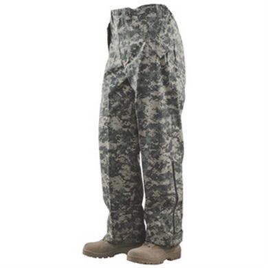 Kalhoty H2O GEN-2 ECWCS ACU, AT-DIGITAL