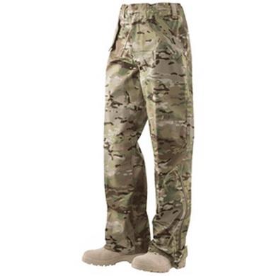 Kalhoty H2O GEN-2 ECWCS MULTICAM®
