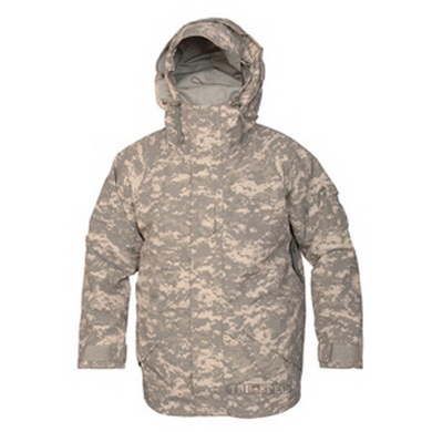 Parka H2O GEN-2 ECWCS ACU, AT-DIGITAL