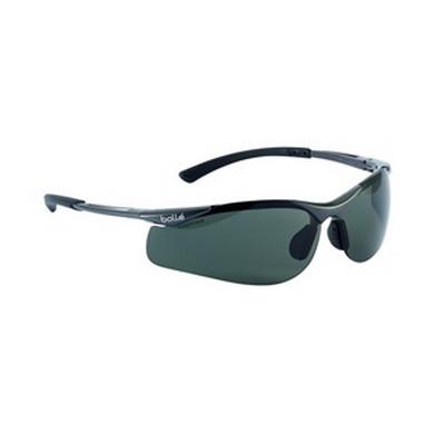 Brýle ochranné CONTOUR II polarizaèní