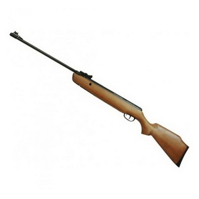 Vzduchovka CROSMAN Remington Vantage NP cal.4,5mm