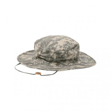 Klobouk BOONIE GEN 2 nastavitelný ARMY DIGITAL rip-stop