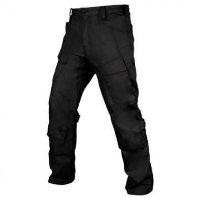 Kalhoty Tactical Operator ÈERNÉ