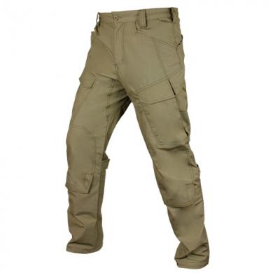 Kalhoty Tactical Operator STONE