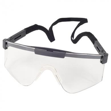 Brýle US balistické SPECS s èirým sklem REGULAR nové
