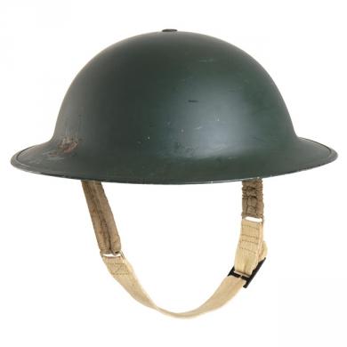 Helma britská talíø WWII reprodukce