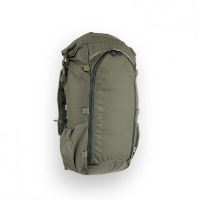 Batoh F7 KITE MILITARY GREEN
