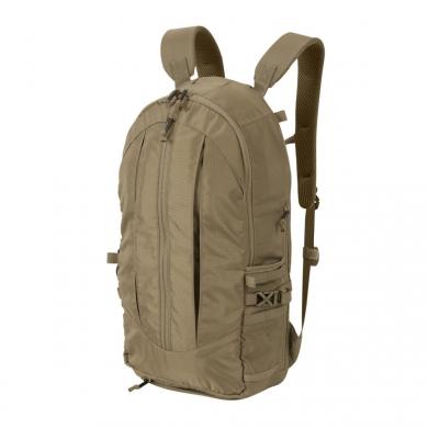 Batoh GROUNDHOG PACK® COYOTE BROWN