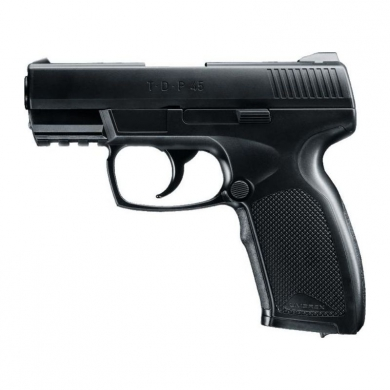Pistole vzduchová Umarex TDP 45