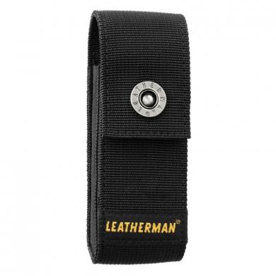 Pouzdro Leatherman NYLON BLACK LARGE ÈERNÉ