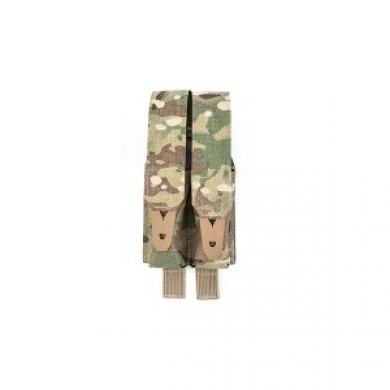 Sumka 2xHK MP7 UFG MULTICAM