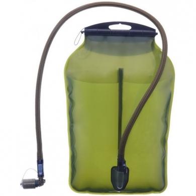 Vak hydrataèní WLPS 3L COYOTE BROWN