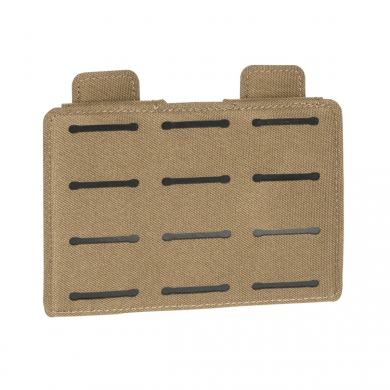 Panel opaskový MOLLE Adapter 3® Cordura® COYOTE