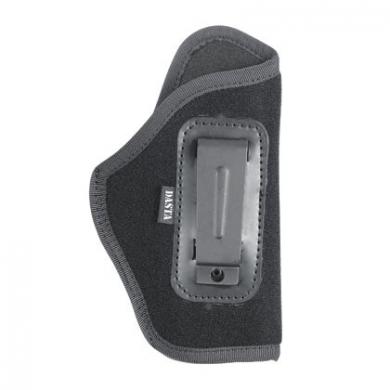 Pouzdro na pistol 212-3 opaskové vnitøní