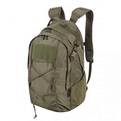 Batoh EDC LITE PACK® ADAPTIVE GREEN