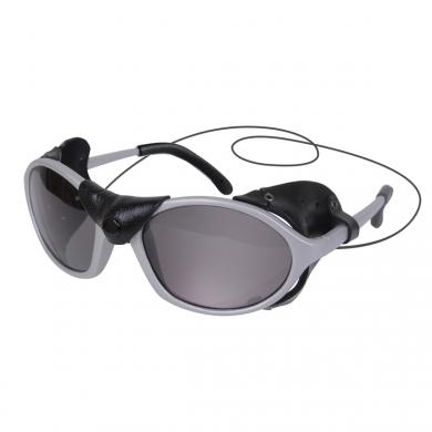 Brýle taktické STØÍBRNÉ
