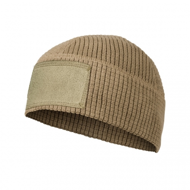 Èepice RANGE BEANIE fleece COYOTE