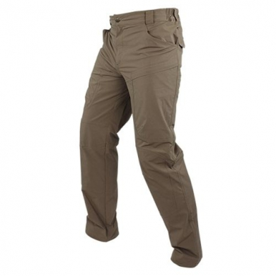 Kalhoty Odyssey Gen II HNÌDÉ