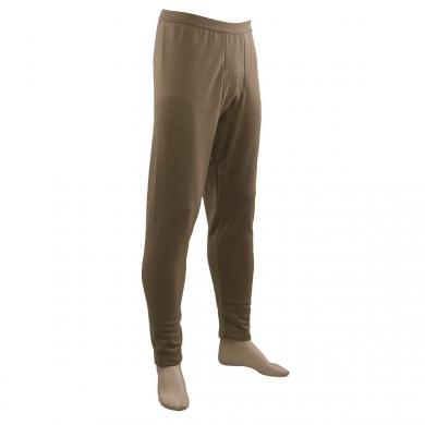 Spodky kalhotové GEN III LEVEL 2 COYOTE