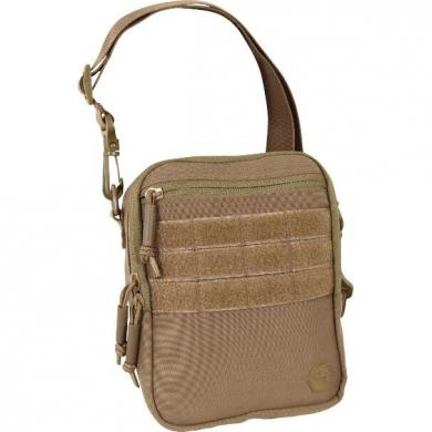 Pouzdro/taška pøes rameno MODULAR COYOTE