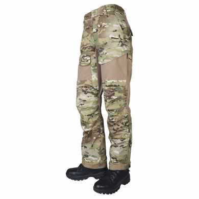 Kalhoty 24-7 XPEDITION MULTICAM®/COYOTE
