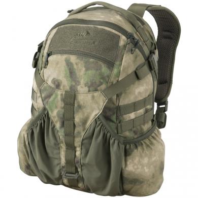 Batoh RAIDER® Cordura® 22 l A-TACS FG