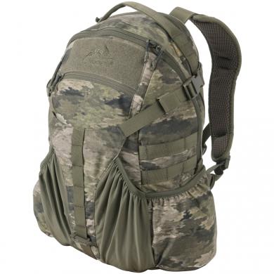 Batoh RAIDER® Cordura® 22 l A-TACS iX
