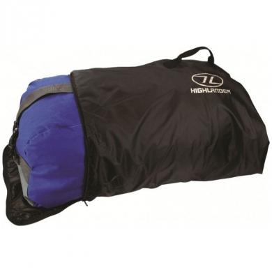 Vak transportní pro batohy 40-100 litrù