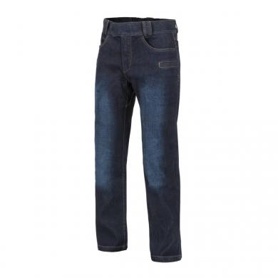 Kalhoty GREYMAN TACTICAL JEANS®