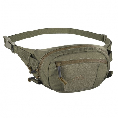 Ledvina POSSUM� ADAPTIVE GREEN / COYOTE