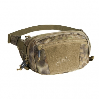Ledvina POSSUM® KRYPTEK HIGHLANDER™