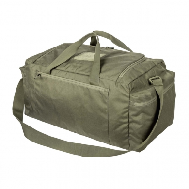 Ta�ka URBAN TRAINING BAG� ADAPTIVE GREEN