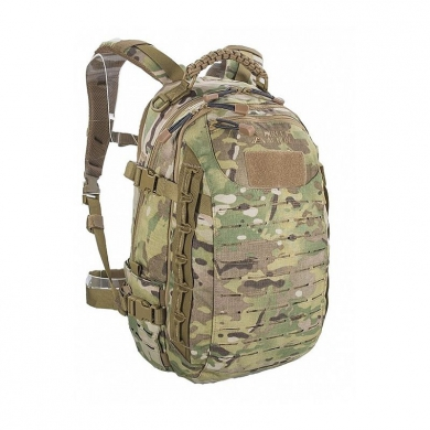 Batoh DRAGON EGG� MKII MULTICAM