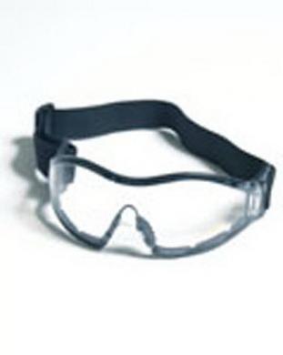 Brýle COMMANDO PARA Mil-Tec - ÈIRÉ