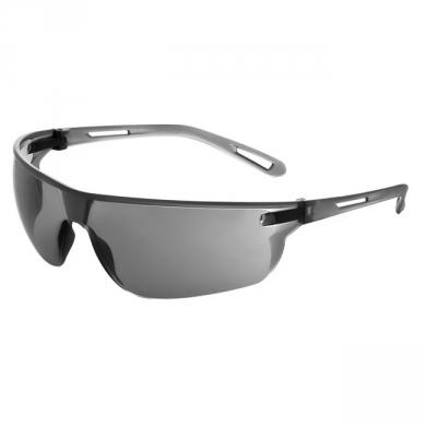 Brýle JSP sluneèní ochranné extra lehké
