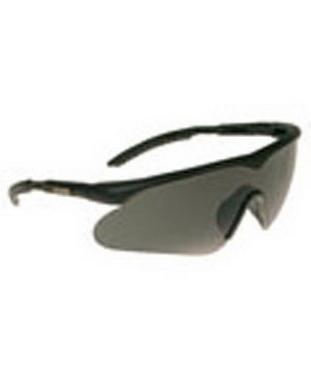 Brýle taktické RAPTOR ÈERNÉ