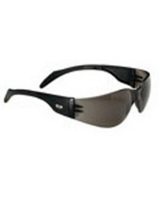 Brýle sportovní Swiss Eye OUTBREAK - smoke