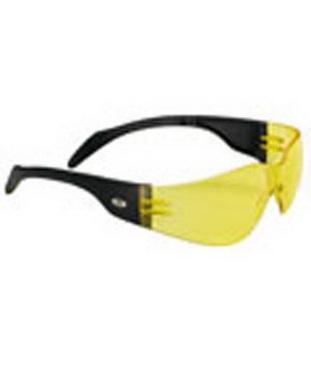Brýle sportovní Swiss Eye OUTBREAK - žluté