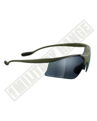 Brýle taktické STINGRAY M/P OLIV